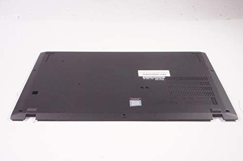 FMB-I Compatible with 02HL019 Replacement for Bottom Base Cover 20Q0002WUS X390 THINKPAD