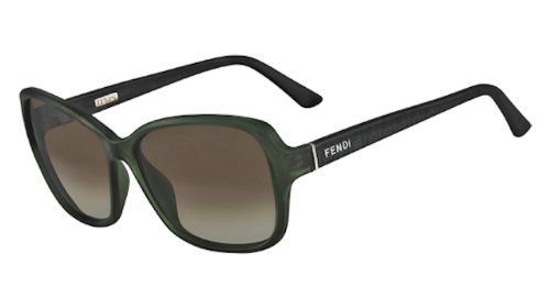 Fendi Sunglasses & FREE Case FS 5275 315