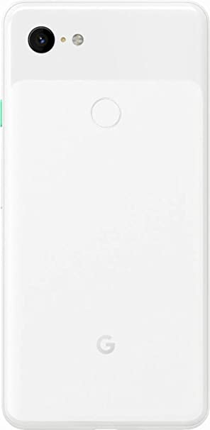 Amazon Com Google Pixel 3 Xl Unlocked Gsmcdma