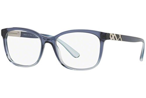 Burberry Women's BE2242 Eyeglasses