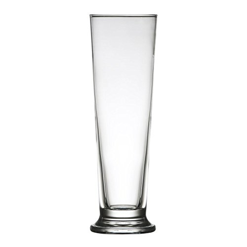 dv-draught-skol-beer-glass-set-of-12