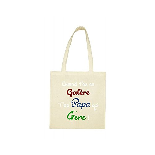 gre beige galre bag papa Tote wFIXq0