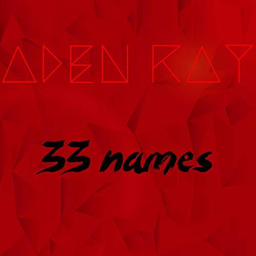 33 Names (33 Und Park)