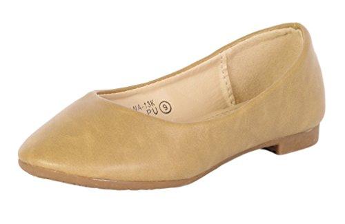 Bella Marie BellaMarie Dress Ballet