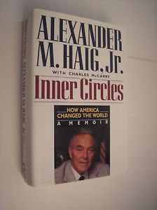 Inner Circles: How America Changed the World : A Memoir, used for sale  Delivered anywhere in USA