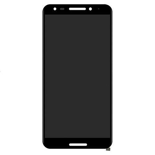 FidgetKute LCD Display Touch Screen Digitizer Assembly Repair Show One Size from FidgetKute