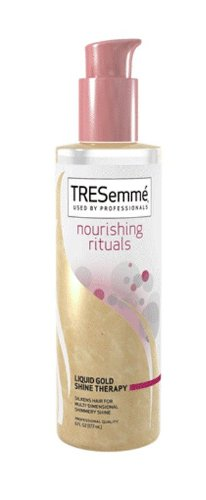 tresemme-nourishing-rituals-liquid-gold-shine-therapy-6-fluid-ounce