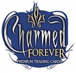 (Charmed Forever 72-Card Base Trading Card Set)