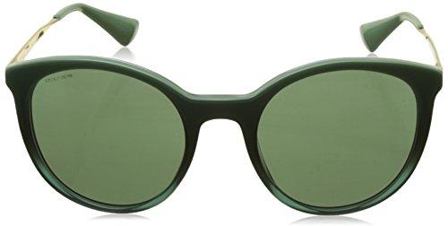 PR Green 17SS Grey Prada Green Verde CINEMA Sonnenbrille 4xqO8wUE