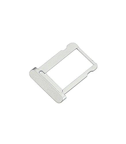 Portatilmovil - Soporte Lector Tarjeta SIM para Apple iPad 4 ...