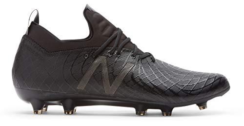 バイオリン代数口ひげ[New Balance(ニューバランス)] 靴?シューズ メンズサッカー Tekela Pro FG