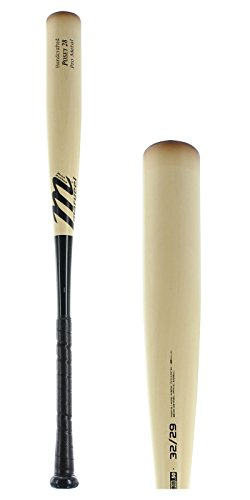 wood baseball bat marucci - 8