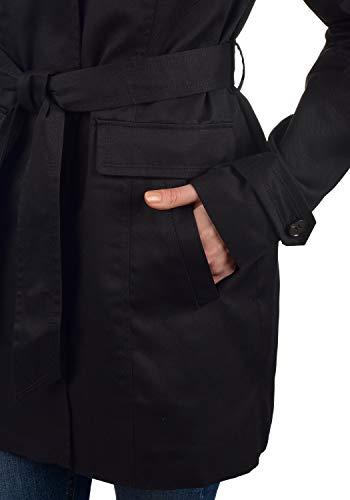Herren TracyBekleidung Pepe Pepe Mantel Jeans KJc1TlF