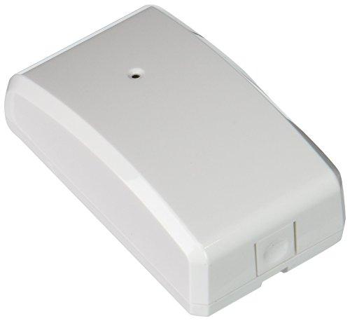 Monoprice Z Wave Garage Door Sensor