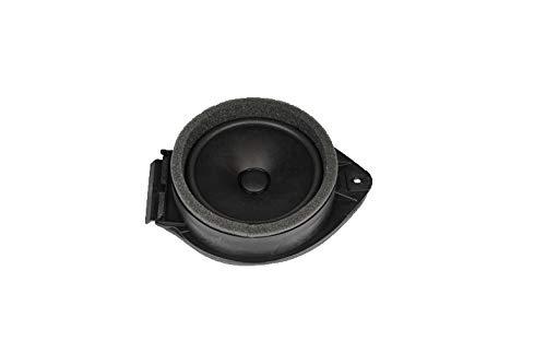 ACDelco 25852236 GM Original Equipment Front Door Radio Speaker