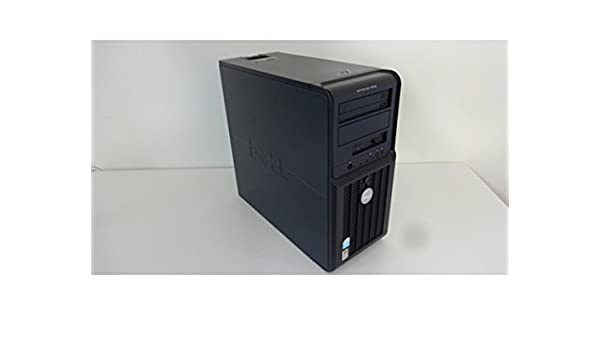 DELL 210L AUDIO WINDOWS XP DRIVER