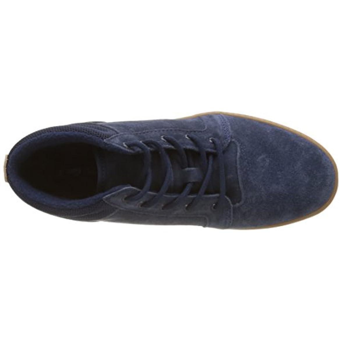 Lacoste Ampthill Chukka Sneaker Donna