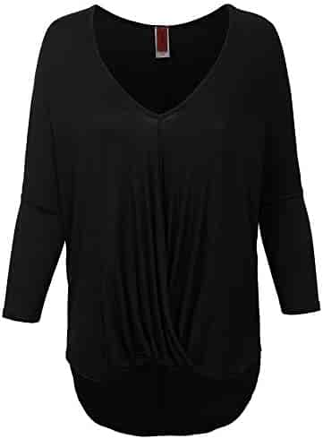 8df3b3c51a9 Shopping KOGMO or LMB - Clothing - Women - Clothing, Shoes & Jewelry ...