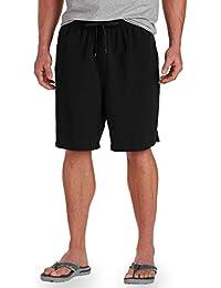76765ee5ec Men's Big Tall Swimwear | Amazon.com
