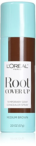 loreal-paris-hair-color-root-cover-up-temporary-gray-concealer-spray-medium-brown-2-ounce