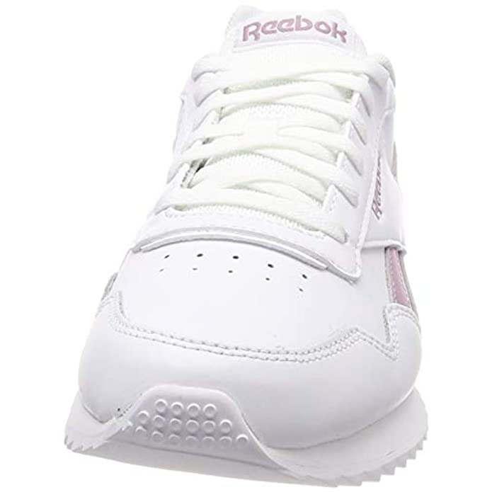 Reebok Royal Glide Ripple Scarpe Da Trail Running Donna