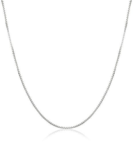 10k-white-gold-50mm-solid-box-chain-necklace-18