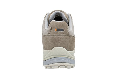 Beige Strolling shoes Ts010 Femme T wxZAYn6qq