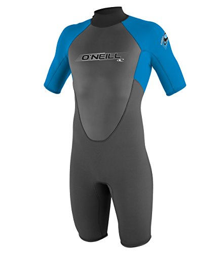 ONeill Wetsuits Youth Reactor Spring