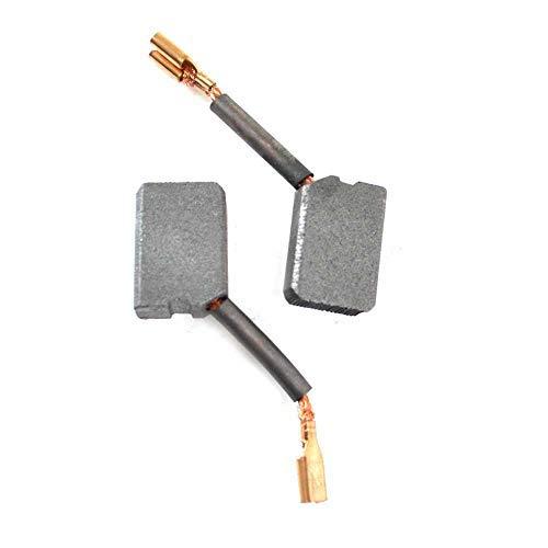 Angle Grinder 654631-01 DW840K DW840 2 DeWalt Brush