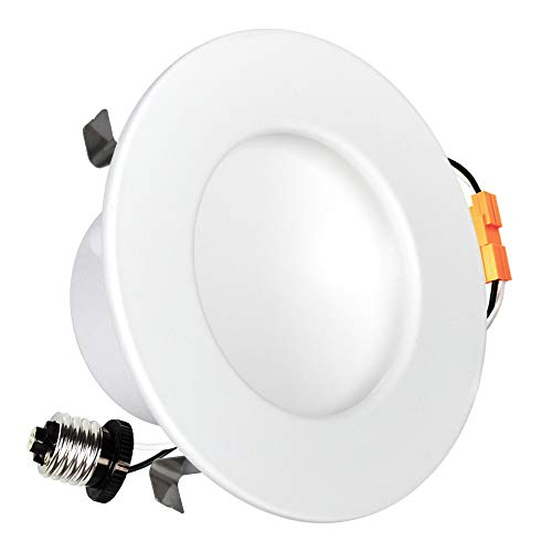 Recessed Indirect Led Lighting in US - 2