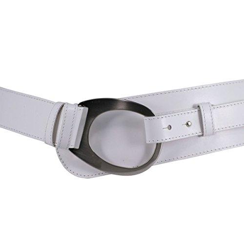 Cintur Cintur Cintur Cintur Cintur Cintur Cintur 6YxTqwU