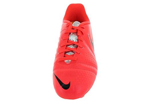 Ctr360 Libretto chrome 38 Nike Fg black Bright 5 Jr Crimson Kinder Fussballschuhe Iii 1pwqRAaq5x