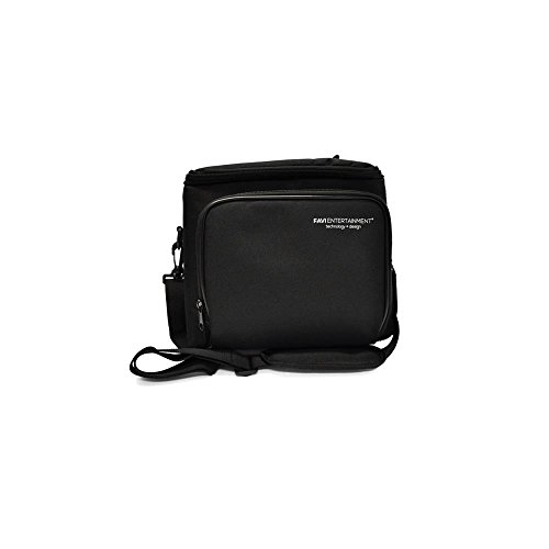 Universal Mini Projector Bag C