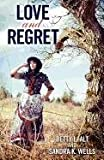 img - for Love and Regret book / textbook / text book