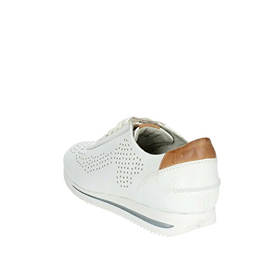 Blanc PIA7262 Pregunta PIA7262 Petite Pregunta Femme Sneakers 001 Srr0qEnwz