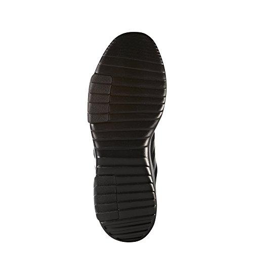 TR Uomo Fitness da Neguti Racer adidas Negbas Scarpe Negbas Nero CF Pq4E7