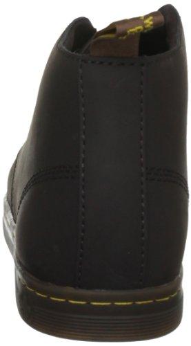 Greasy Gaucho Man Trddwcq 14601001 Martens Will Boots Dr FvxO7qp