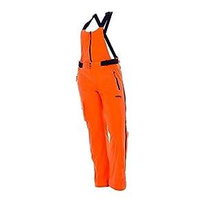 DSG Outerwear Women's Kylie 3.0 Drop-Seat Hunting Bib/Pants