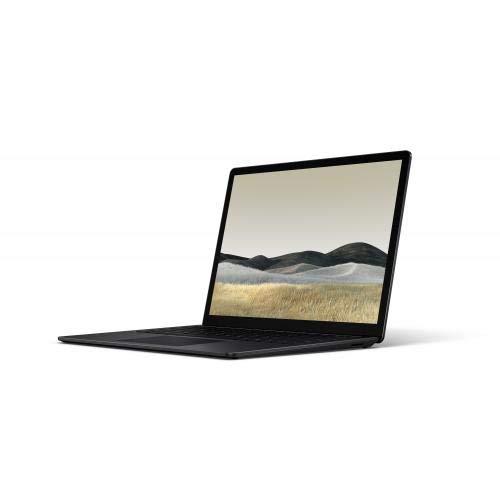 Most Popular 2 in 1 Laptops