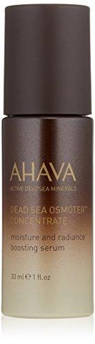 Ahava Eye Cream - 4