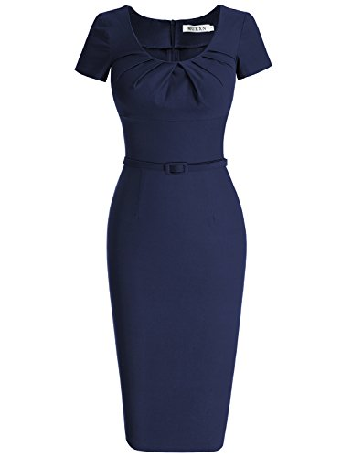 a and m dresses - 7