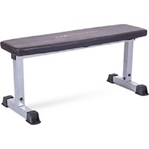 CAP Barbell Strength Flat Bench 702556301555