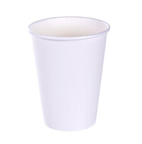 Buy coffee cups