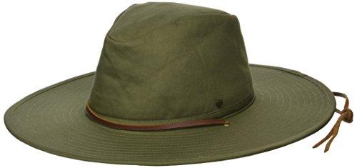 Best Mens Rain Hats