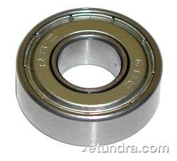 018386 waring ball bearing - 2