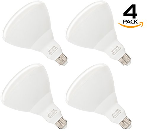 Led Light Bulb Education - 1