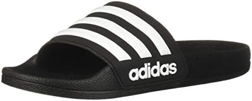 adidas Kids Adilette Shower Slide product image