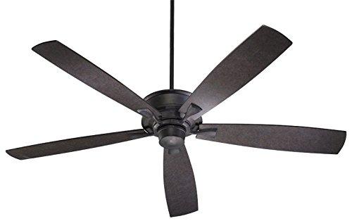 70 inch hunter ceiling fan - 9