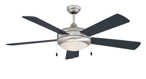 concord-fans-52sax5est-saturn-ex-ceiling-fan-with-light-kit-52-stainless-steel