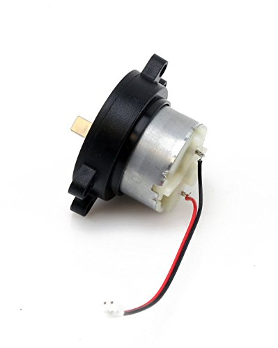 Versa Watch Winder Replacement Motor Kit for Model G090